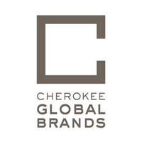 Cherokee Global Brands Logo