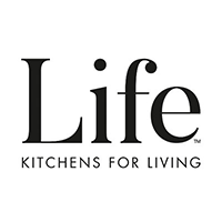 Life Kitchens Equinox 2019