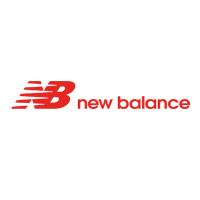 New Balance Berlin
